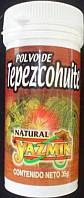 Tepezcohuite Bark Powder UK