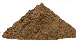 Tepezcohuite Bark Powder fine